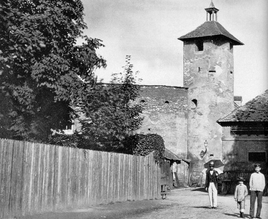 Porte jeune 1969 - Eglise porte ouverte de mulhouse ...