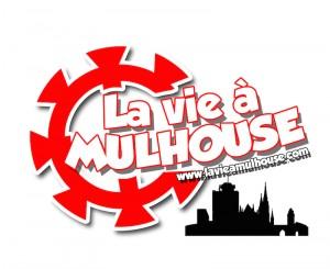 contacter le webmaster du site la vie mulhouse. Black Bedroom Furniture Sets. Home Design Ideas