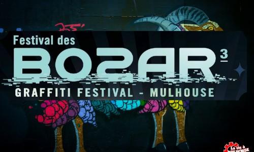 Festival_Les_Bozar
