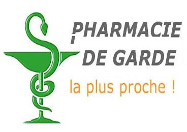 Pharmacie de garde tarn - Pharmacie de garde valenciennes ...