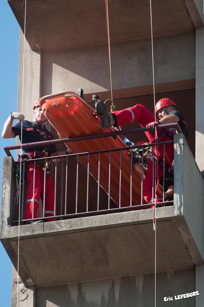 portes ouvertes du centre de secours principal de mulhouse la vie 224 mulhouse