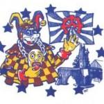 Logo_carnaval_de_Mulhouse