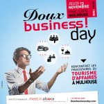 doux-business-day-2014