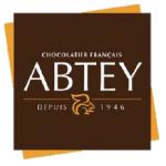 Chocolatier Français