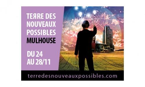 terre_des_nouveaux_possibles_Mulhouse