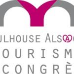 Office de Tourisme et des Congrès de Mulhouse