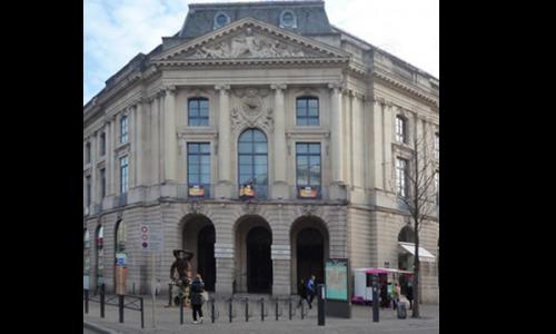salle_des_coffres_mulhouse-38513