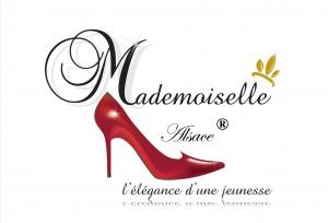 MADEMOISELLE_ALSACE