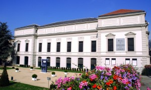 http://www.musees-mulhouse.fr/musee-de-limpression-sur-etoffes/