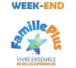 WEEK-END FAMILLE PLUS