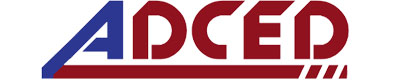 ADCED : L'innovation et la sécurité pour les accessoires d'arrimage camion