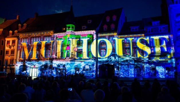 Mulhouse_Le_Moulin_aux_mille_images_video_mapping_-38