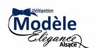 Modèle Élégance Alsace 2016