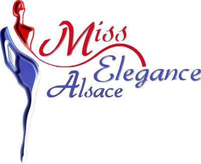 Le Comité Miss Elégance Alsace