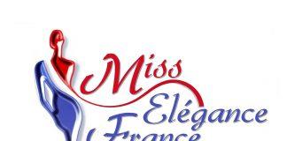 Miss Élégance Alsace