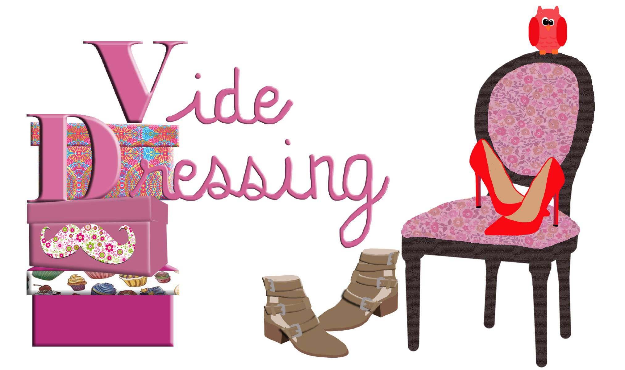 vide dressing nocturne domaine nature samedi 29 octobre la vie mulhouse. Black Bedroom Furniture Sets. Home Design Ideas