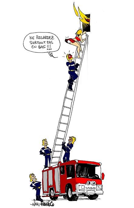 sexe pompier sexe videos