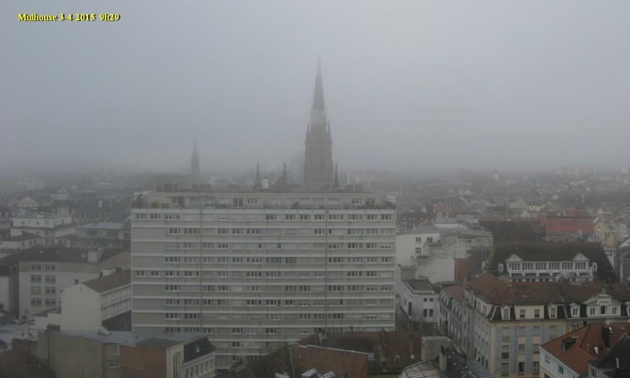 Photos Mulhouse 2