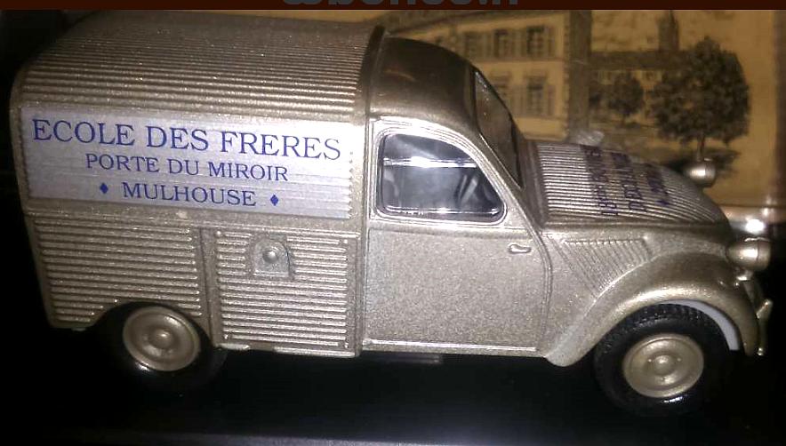 la fameuse de l 39 cole des fr res mulhouse. Black Bedroom Furniture Sets. Home Design Ideas