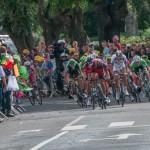 Tour de France Mulhouse 2014