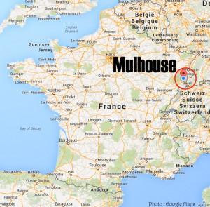 video x en francais ladyxena mulhouse