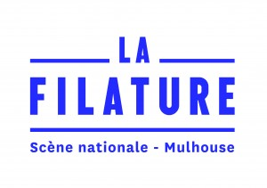La Filature Scène nationale - Mulhouse