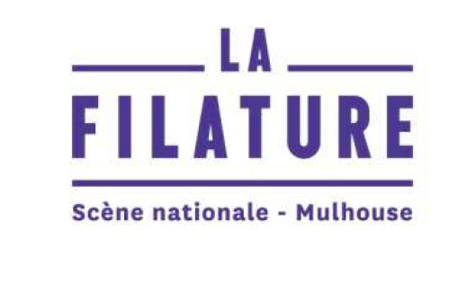 La_Filature_Mulhouse_Logo