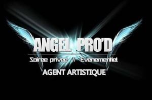 Angel_Prod
