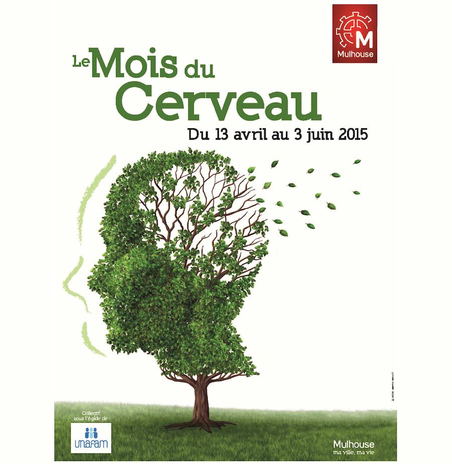 Mulhouse Le Mois Du Cerveau