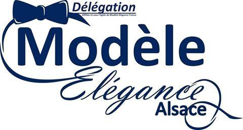 Modèle Élégance Alsace 2015