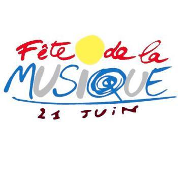 Mulhouse fête la musique