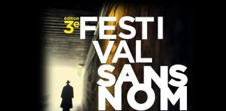 3ème Édition du Festival sans nom