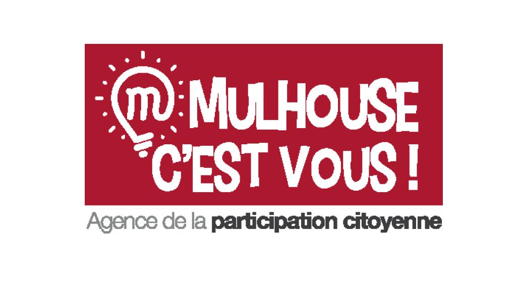 Ze rencontre mulhouse 2018