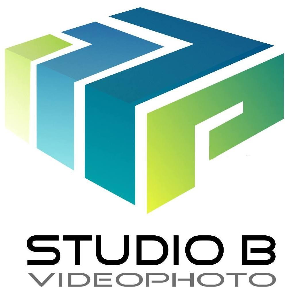 Studio B VideoPhoto
