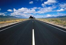 Campagne de préservation des chaussées