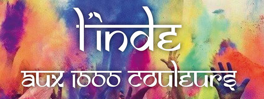 sites de rencontres gay de l'Inde impacts positifs des rencontres en ligne